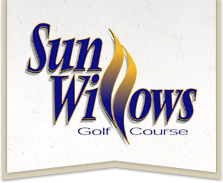 Sunwillows (Course Co)